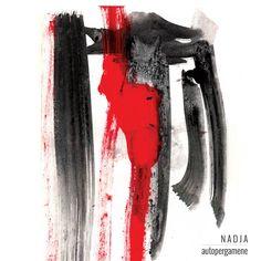 ▶︎ Autopergamene (2018 Vinyl Version) | Nadja