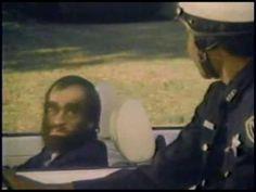 70s Commercials Vol. 1