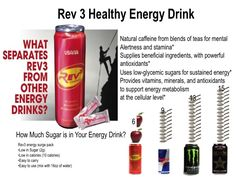 Discover the innovative world of personalized cellular nutrition at USANA, and choose supplements, skin care, and diet/energy solutions for your personal needs. USANA is a global company that produces top-quality nutritionals and dietary supplements. Perth, Healthy Energy Drinks, How Much Sugar, Cellular Level, Antioxidant Vitamins, Nutritional Supplements, Healthy Alternatives, Vitamins And Minerals, Location