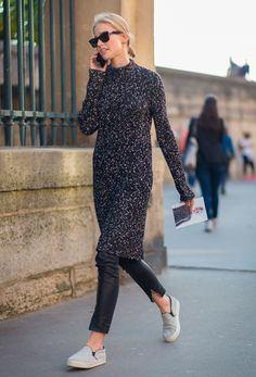 calca-com-vestido-street-style-vestido09