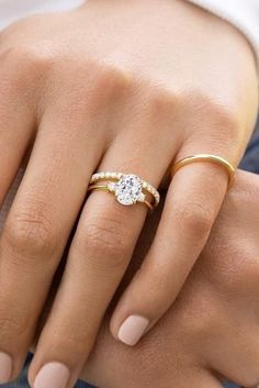 Browse nice images by Brilliant Earth engagement rings that include beautiful engagement rings in different styles. These rings will melt her heart! Three Stone Engagement Rings, Beautiful Engagement Rings, Diamond Wedding Rings, Vintage Engagement Rings, Diamond Rings, Sapphire Rings, Affordable Engagement Rings, Unconventional Engagement Rings, Wedding Bands