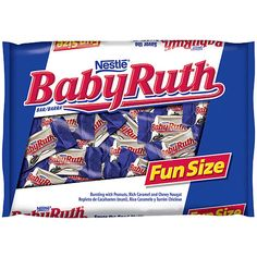 American candy on Pinterest   Candy, Happy Husband and I ...