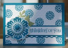 Julies Japes - An Independent Stampin Up! Demonstrator in the UK: Mixed Bunch