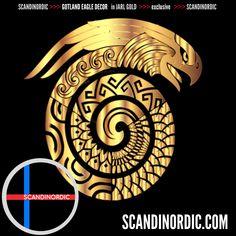 We sell super modern Viking swag! #shopping #salg #sale #kids #gaver #scandinaviandesign #nordicdesign #kidsfashion #historyvikings