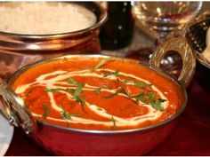 Looking for an authentic Indian restaurant or great indian food to take away? Indian Food Recipes, Ethnic Recipes, Curry Dishes, Creative Food, Food Dishes, Lamb, Dining, Board, Hands