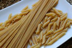 Celery, Almond, Vegetables, Food, Essen, Almond Joy, Vegetable Recipes, Meals, Yemek