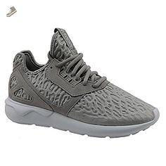 d4431732748b7 Adidas - Tubular Runner Trainers - S78929 - Color  Grey - Size  8.0 - Adidas  sneakers for women ( Amazon Partner-Link)