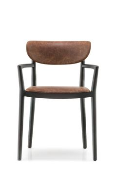 Chair TIVOLI 2806