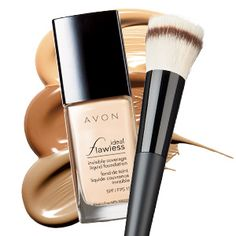 My Avon Store - shop now for Christmas and get it delivered straight to your door, no need to wait for representative campaign orders! UK only