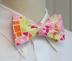 With today's fashion you have so many more options for the #groomsmen