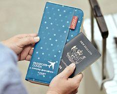 Get Best Price Women Men Fashion Travel Passport Holder Organizer Cover ID Card Bag Passport Wallet Document pouch Protective Sleeve Passport Wallet, Passport Cover, Passport Holders, Wallets For Girls, Best Wallet, Travel Cards, Credit Card Wallet, Organizer, Travel Style