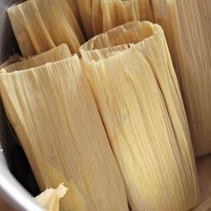 Vegetarian Tamales, Vegan Tamales, Beef Tamales, Homemade Tamales, Mexican Tamales, Homemade Recipe, Tamale Recipe No Lard, Tamale Masa Recipe With Oil, Vegan Mexican Recipes