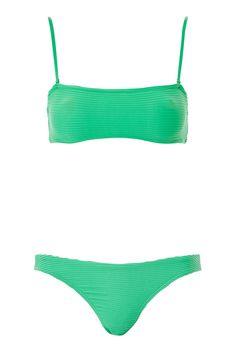 Swimwear & Beachwear | Shop Bikinis & Swimsuits | Topshop