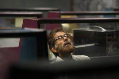 Bovespa devolve ganhos com Petrobras e Vale amenizando queda - http://po.st/QTa53P  #Últimas-Notícias - #Ações, #Bovespa, #Petrobras