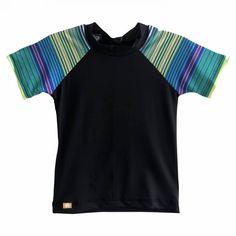 CAMISETA UV BALI Camisa Uv, Bali, Shoulder, Memes, Tops, Fashion, T Shirts, Moda, Fashion Styles