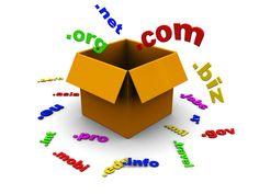 Google Free Domains