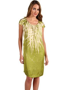 Cabut shift Dresses, Fashion, Vestidos, Moda, Fashion Styles, Dress, Dressers, Fashion Illustrations, Flower Girl Dress