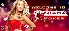 http://masjos.com/niagapoker-com-agen-judi-poker-online-dan-bandar-domino-terpercaya/