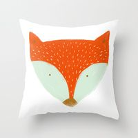 Throw Pillows   Page 12 of 80   Society6