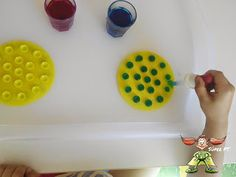Súper PT: Inauguramos Domingos Montessori.