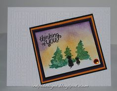 {Cupcake Inspirations} Challenge 376 | Newton's Nook Designs #newtonsnook Nook, Christmas Cards, Challenges, Stamp, Cupcake, Painting, Inspiration, Sweet, Design