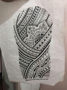 Maori tattoos – Tattoos And Polynesian Tattoo Sleeve, Maori Tattoo Arm, Maori Tattoo Meanings, Ta Moko Tattoo, Thigh Tattoo Men, Samoan Tribal Tattoos, Polynesian Tattoo Designs, Tribal Tattoos For Men, Maori Tattoo Designs