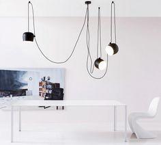http://www.hanglampgigant.nl/hanglampen/moderne-hanglamp-aim-flos-f0090030/