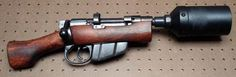 Sappers Enfield
