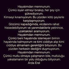 Arda Erel @Arda Baysal Baysal Baysal Erel Instagram photos | Webstagram