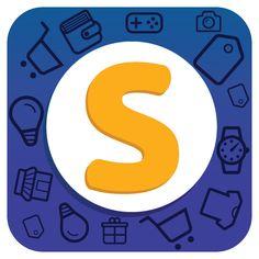 #Featured #App on #TheGreatApps : ShopTipz - Social Shopping App by mtrg  http://www.thegreatapps.com/apps/shoptipz-social-shopping-app