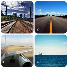 What's your favorite?  #The Roots Traveling Lifestyle For #Travelers and #Hikers Addicts