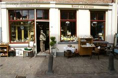 vintage deventer - Google zoeken #Deventer #Vintage #Kunst