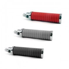 EGO-T 3200mAh Kortikal Genopladeligt Batteri for Elektronisk Cigaret