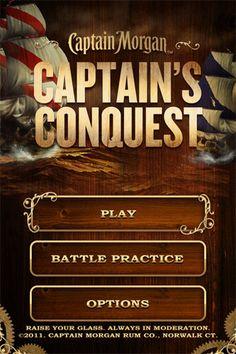 Morgan mobile game jpg 350 525 more start 1yhigh sailor jerry morgan