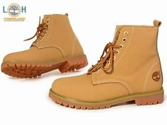 timberland shoes sale online