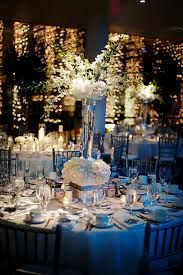 Breathtaking winter wedding, The Westin, one of my top 5 fave CLF events