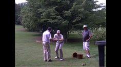 Dan Shauger Master of his (New Golf Swing) danshaugergolftraining.com/16...