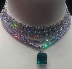Jewellery Gold Excise half Reputable Jewelry Stores Near Me this Jewellery Gold Price Today In Kolkata after Diamond Jewelry Botw Emerald Jewelry, Diamond Jewelry, Emerald Necklace, Emerald Pendant, Diamond Earrings, Emerald Gemstone, Diamond Necklaces, Emerald Diamond, Opal Jewelry