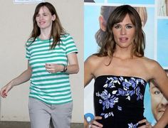 Jennifer Garner Jennifer Garner, Jennifer Aniston, Dana Plato, Celebs Without Makeup, Charlie Sheen, Natural Face, Gwyneth Paltrow, Hot Actresses, Celebrity Pictures