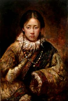 BY TANG WEI MIN.......BING IMAGES......
