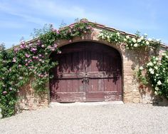 Google Image Result for http://st.houzz.com/simages/47617_0_15-1000-traditional-garage-and-shed.jpg
