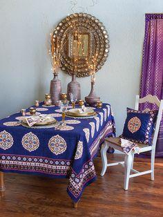 Dark Purple Curtain, Plum Purple And Gold Curtains, Sari India Sheer  Curtain Panels