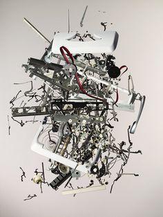 Apart_Typewriter