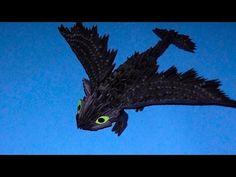 Make An origami Dragon . 25 Make An origami Dragon . origami Dragon Easy origami Tutorial How to Make An Easy origami Origami Wedding, Origami Ball, Origami Fish, Paper Crafts Origami, Origami Stars, Origami Flowers, Origami Butterfly, Origami Boxes, Dollar Origami