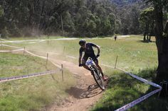 Thredbo National Round XCO 06Feb2016 Elite U19 Masters Men - Russell Baker - Picasa Web Albums Cycling Outfit, Spin, Masters, Albums, Clothing, Picasa, Master's Degree, Outfits, Outfit Posts