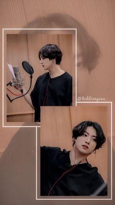 Foto Jungkook, Bts Selca, Kookie Bts, Jungkook Abs, Jungkook Fanart, Jungkook Cute, Bts Taehyung, K Pop, Bts Concept Photo