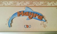 Mayra #dolphin #dolphins #cork #wood #handmade #art #design #woodworking #woodwork #interior #interiordesign #wooden #decor #madera #table #painting #paint #decoration #craft #homedecor #typography #typographyinspired #lettering #calligraphy #graphicdesign #letters #typo #fonts #tipografia #quotes de iturbegram