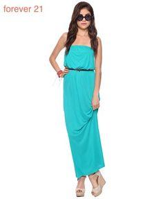 dresses for florida