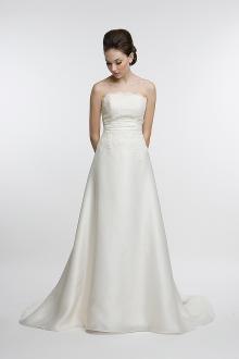 Amy Kuschel San Francisco: Ingrid gown