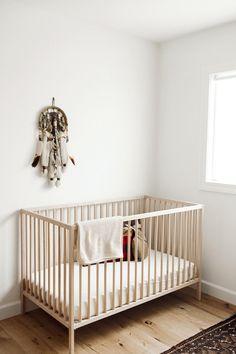 Nursery + Kids Room Decor Archives - 100 Layer Cakelet